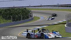 Endurance Series SP3 - WIP 13669099345_d4c8485366_m