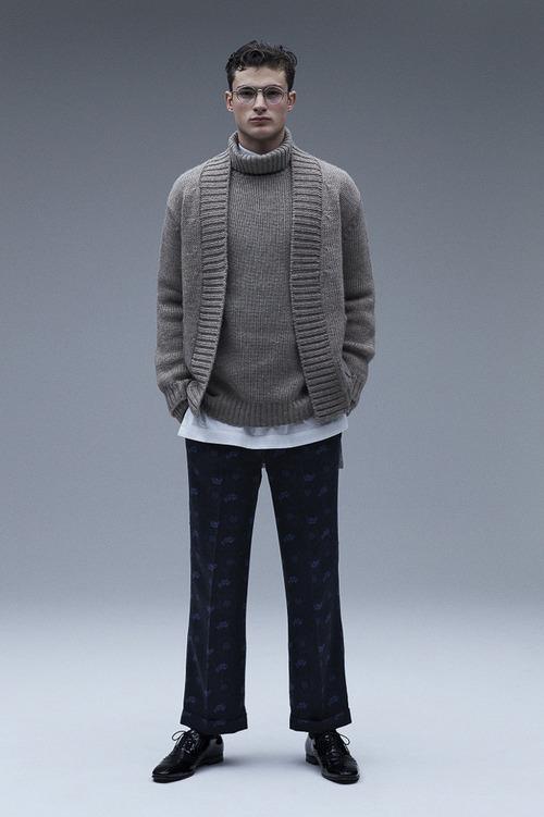 Duncan Proctor0017_AW14 SAWHNEY(fashionsnap)