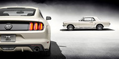 Ford-2015-Mustang-50th-Ed-06