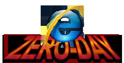 Internet Explorer 0-Day
