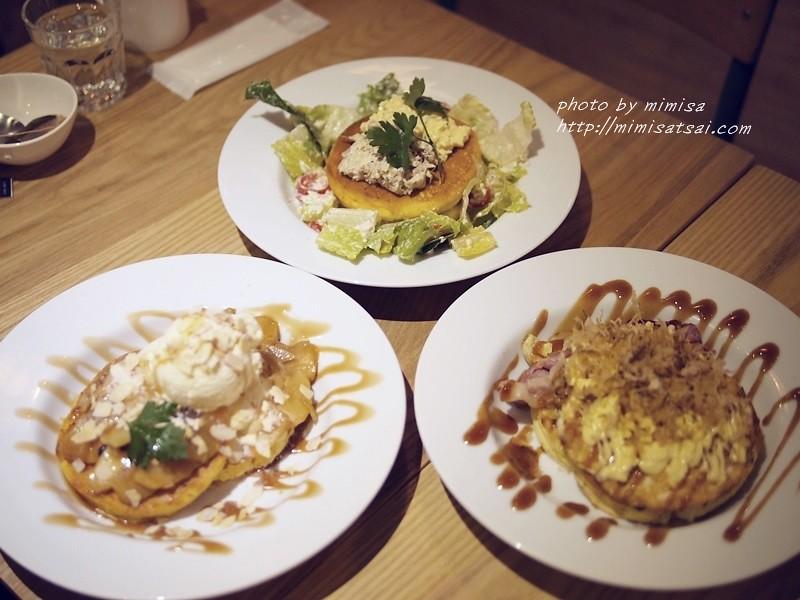 Jamling cafe (1)
