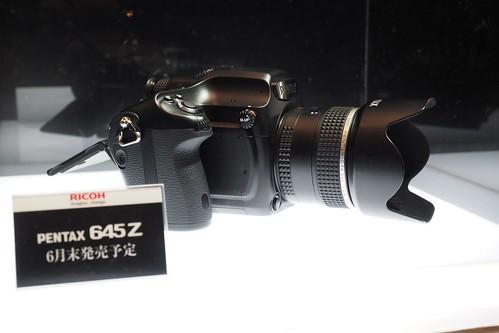 P4196511