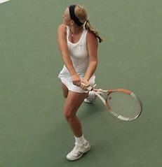 arm, tennis, sports, rackets, limb, tennis player, ball game, racquet sport,