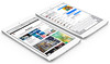 Apple starts selling refurbished iPad mini with Retina display by chargoodell68