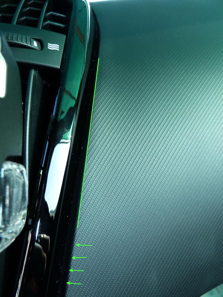 Kia Cee'd ED 1.6 CRDI TX (04.2011)  - Página 2 13929105304_8c65ae4ee0_b