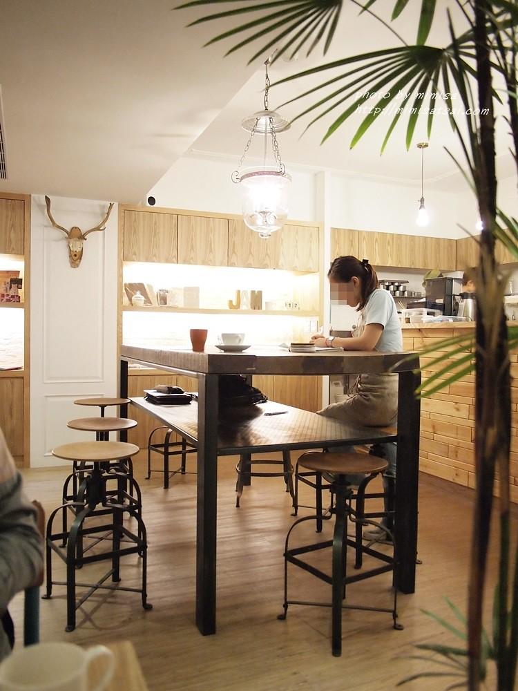 Jamling cafe (4)