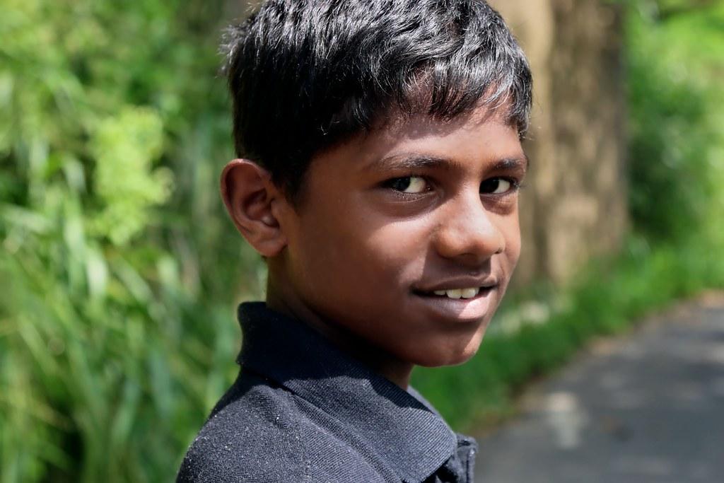 sri lankan boys hair style photos dennis candy s most