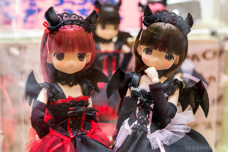 DollShow40-02ママチャップトイ-DSC_5117