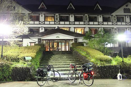 xlrider-cycling-japan-118