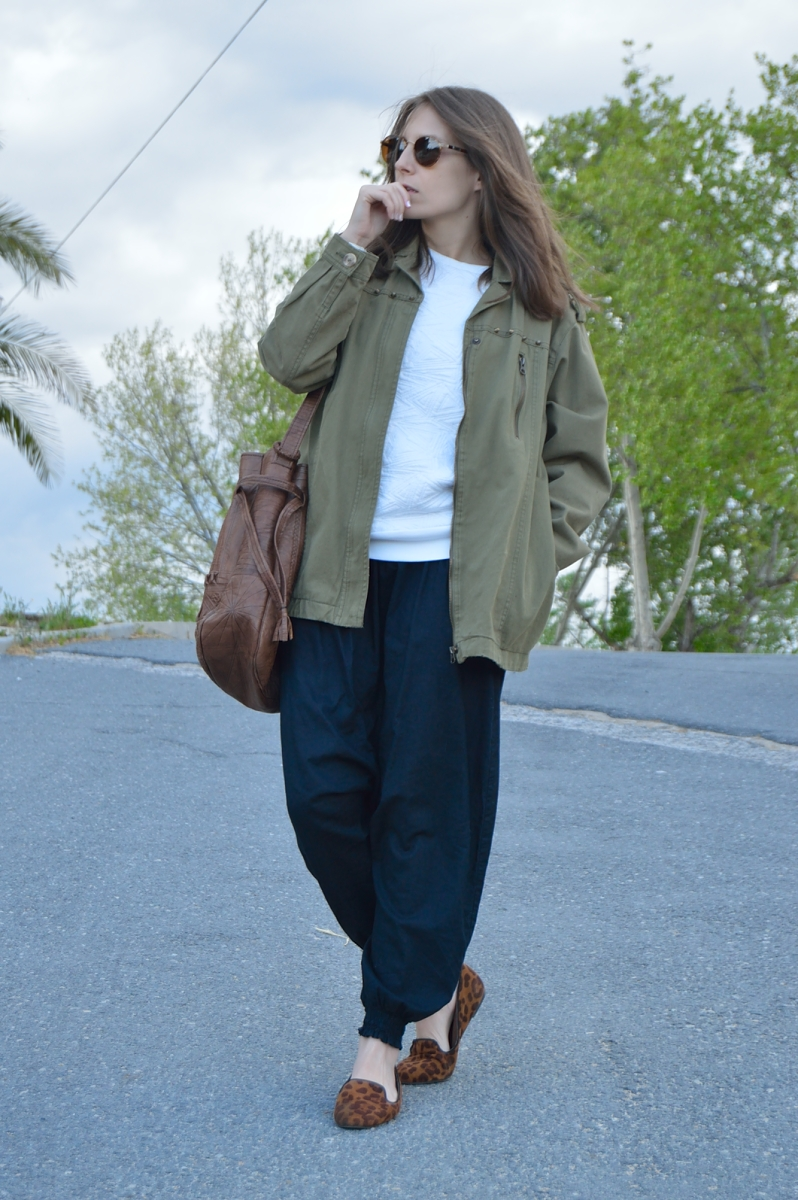 lara-vazquez-madlula-blog-fashion-trends-easy-basics
