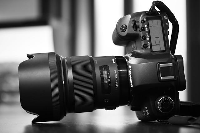 20140422_01_SIGMA 50mm F1.4 DG HSM A014 + CANON EOS 5D MARK II
