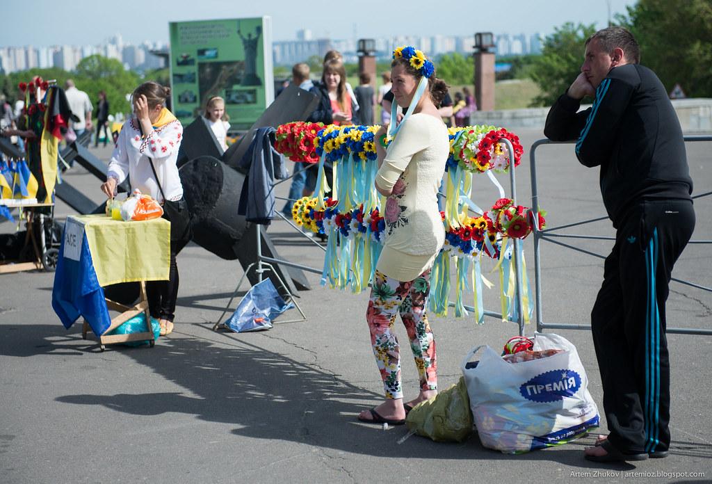 May 9, Kyiv-17.jpg