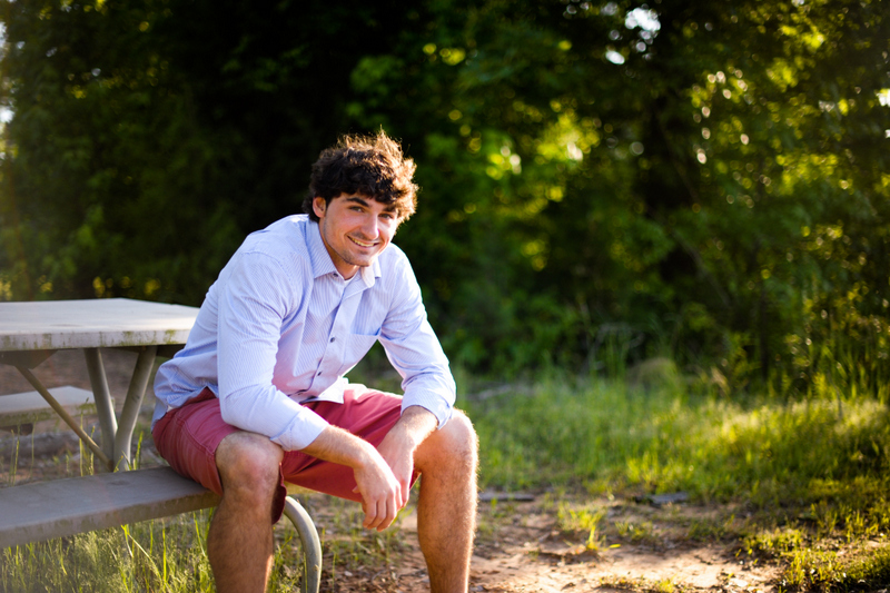 andrew'sseniorportraits,may1,2014-6571