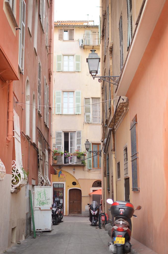 AliciaFashionista_Nice_France04