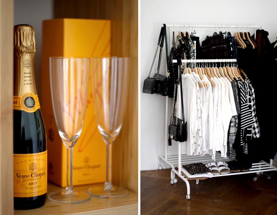 My living room lifestyle blogpost SENGTAI SENG TAI furniture france blogger lifestyleblogger Berlin Ricarda Schernus 2