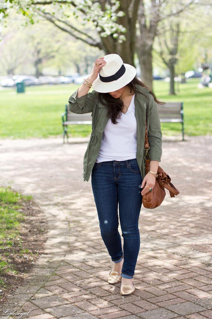 utility jacket, jeans, panama hat-3.jpg