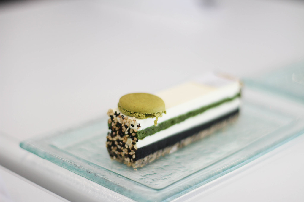 Sadaharu Aoki tea room-2.jpg