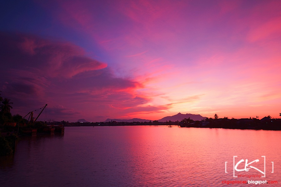Kuching_Waterfront_28
