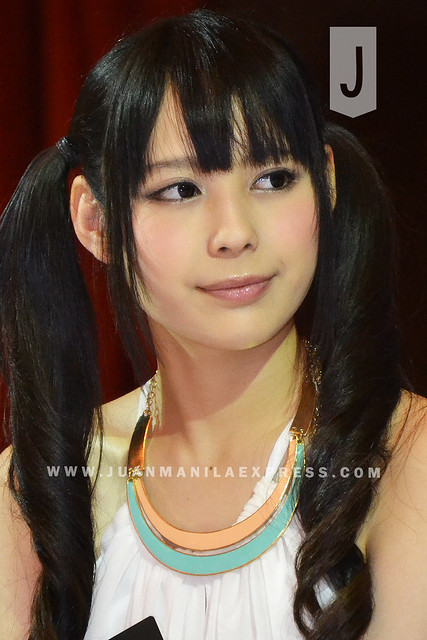 Ruka Kanae, born March 4, 1993.