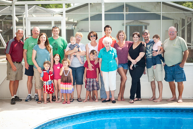 Family2 (1 of 1)