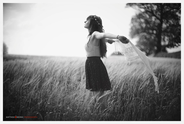 Leica B&W JPEG