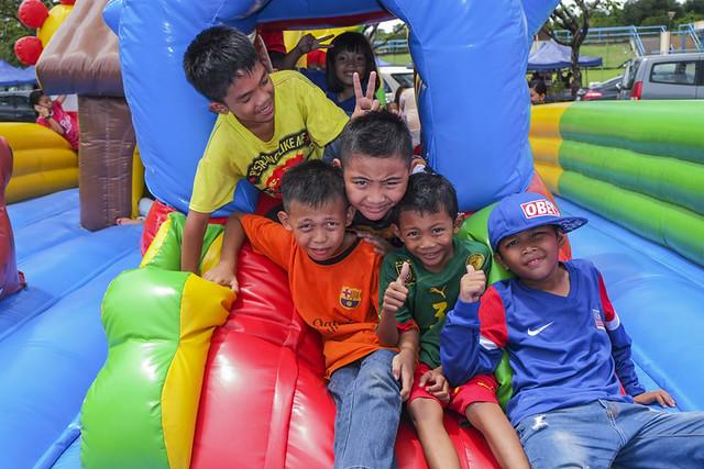 Karnival Hari Belia WP Labuan-4-2