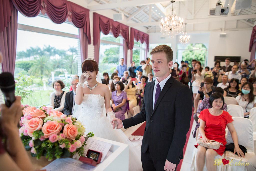 婚禮攝影,婚攝,大溪蘿莎會館,桃園婚攝,優質婚攝推薦,Ethan-060