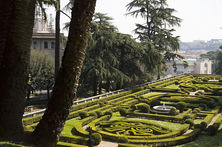 blog_vatican_gardens