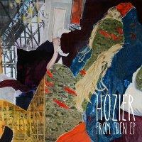 Hozier 'From Eden' EP