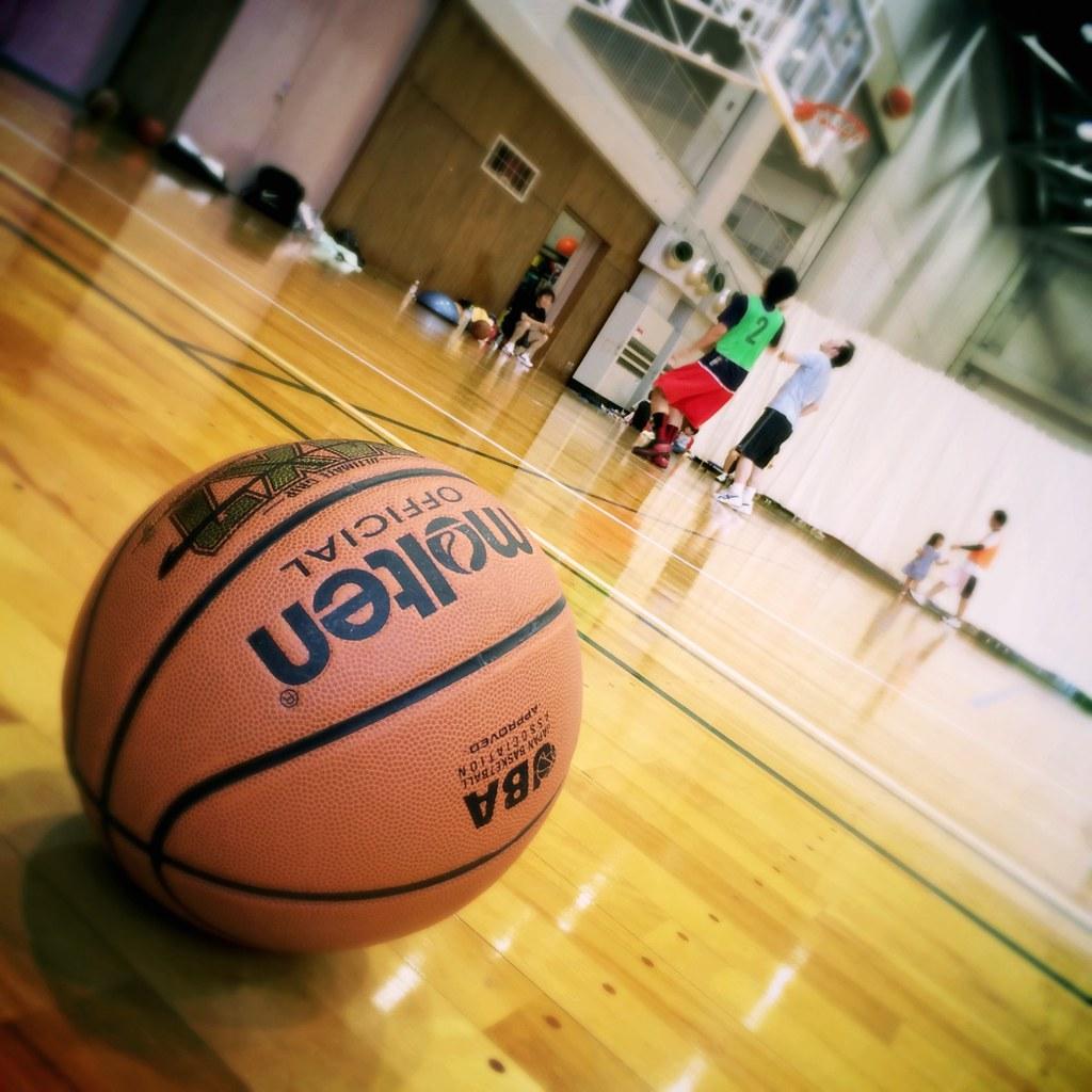 basketball_04