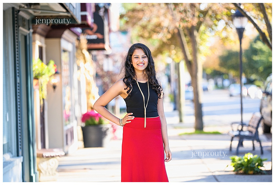 Priya (24 of 138)_WEB