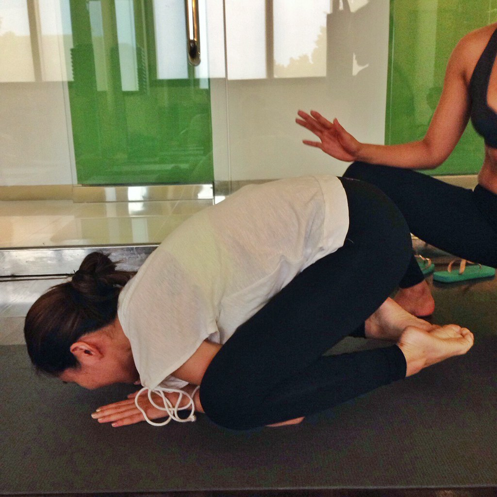 Sofitel-sofit-yoga