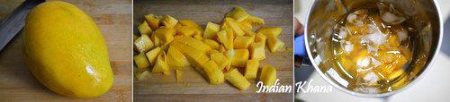 Mango-Juice-Recipe