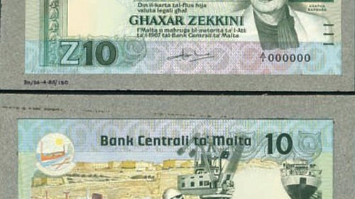1984-Maltese-zekkini-banknote-raises-eyebrows
