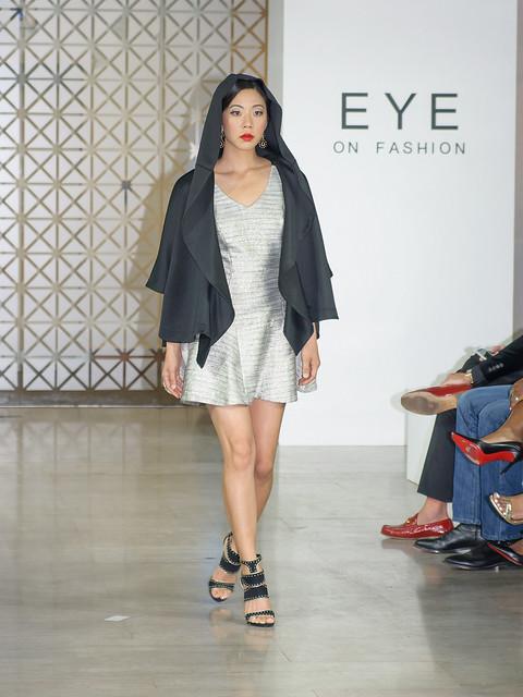 EYE-on-Fashion-2014-03