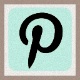 Pinterestesta