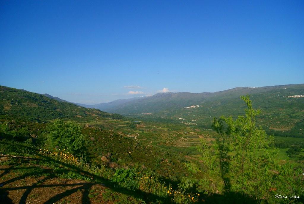Extremadura_Valle del Jerte_ El torno (8)