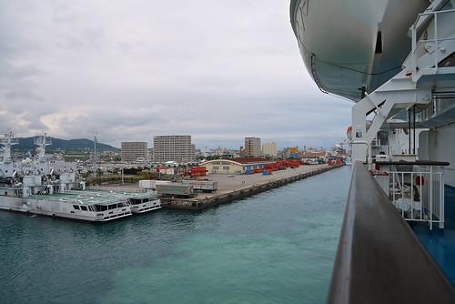 石垣島 Ishigaki-jima,Okinawa