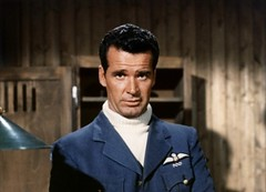 james garner turtleneck