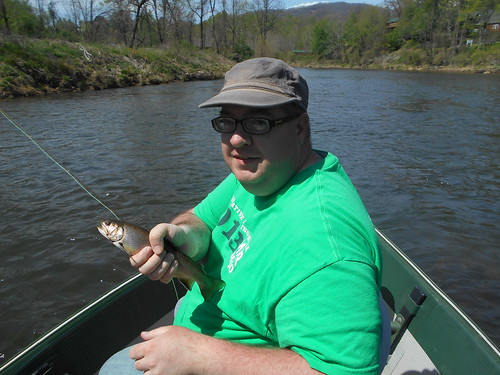 fishing (8)