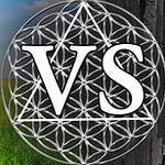 WIKI VS NWO banner