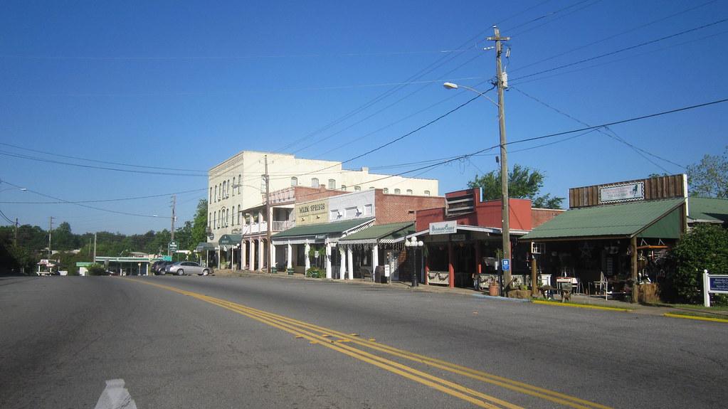 Crossroads Rehabilitation Center