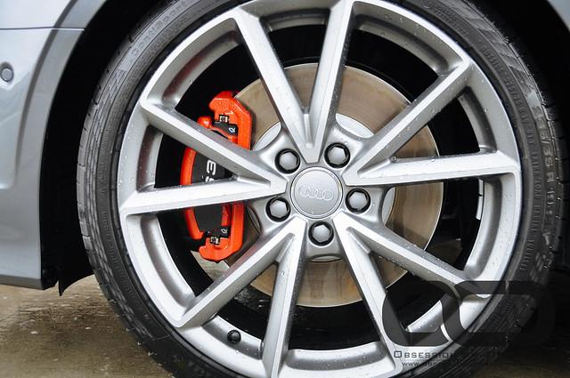Audi S3-22.jpg