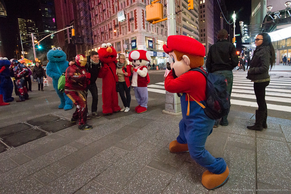 Times Square-12.jpg