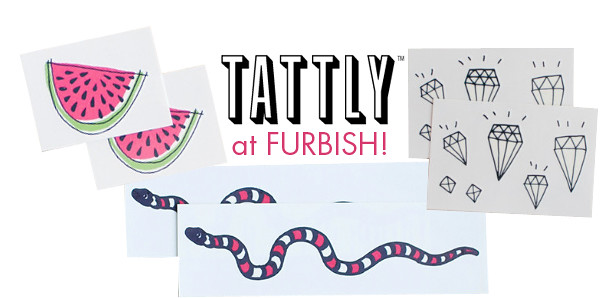 tattly-furbish
