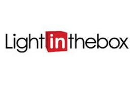 Lightinthebox ES, actor líder en el e-commerce de ámbito mundial