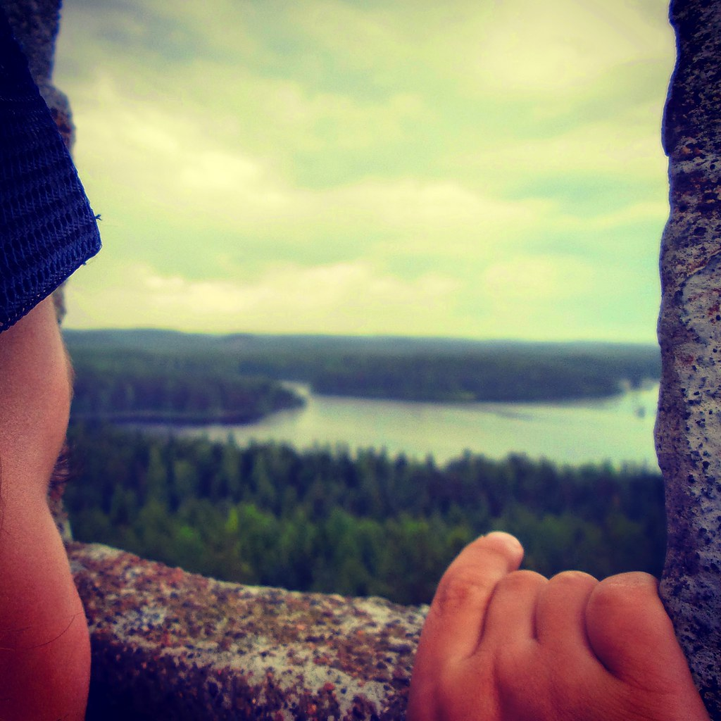 Koivusaari kymenlaakso finland around guides for Dd 2927