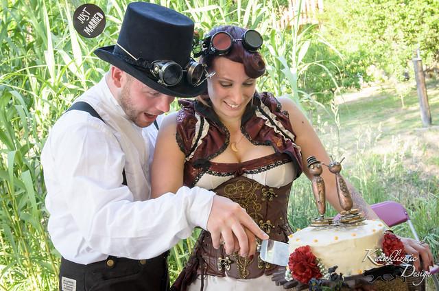 Ring-Zuppan Wedding Reception 05-17-14 (Custom Package)