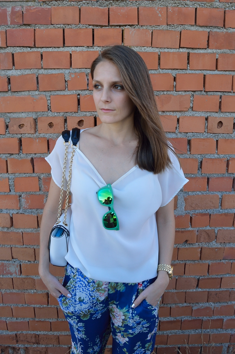 lara-vazquez-madlulablog-trends-fashion-look-green-shades-white-tee