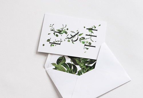 garden-wedding-invitations